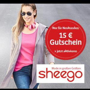 sheego-gutschein-bonus-sq