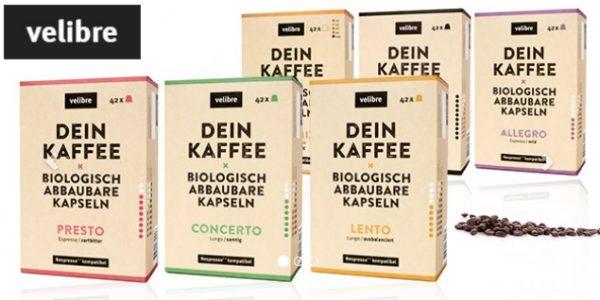 velibre-kaffee