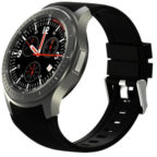 Domino DM368 3G Android Smartwatch