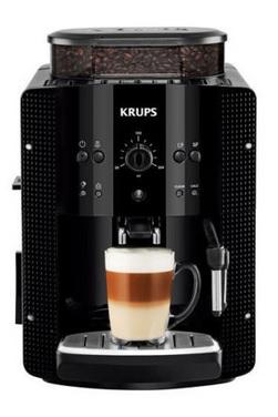 kaffeevolautomat-krups-ea