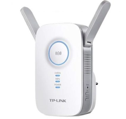 tp-link-re350-ac1200