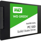 wd-green-240-gb