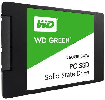 wd-green-240-gb