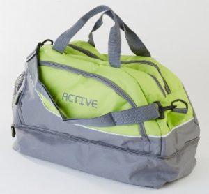 active-sporttasche-30l-beitrag