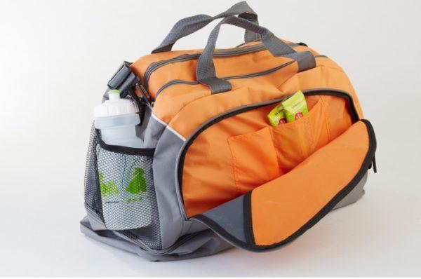 active-sporttasche-30l-bsp