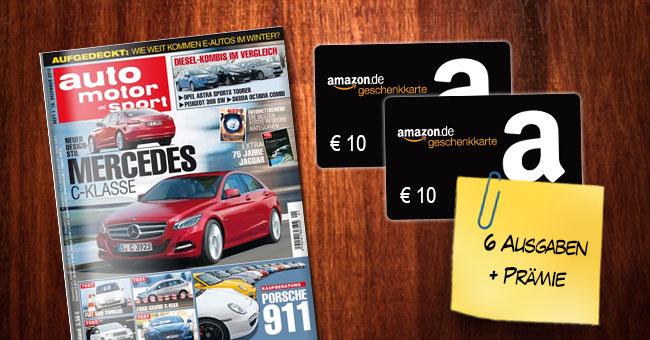 auto-motor-sport-bonus-deal