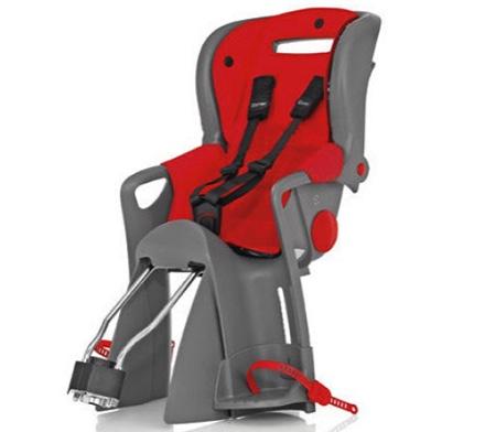britax r mer jockey fahrradsitz f r 78 19 statt 93. Black Bedroom Furniture Sets. Home Design Ideas