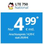 deutschlandsim-lte-mini-750 sq