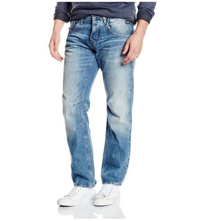 jack jones jeans rabatt beitrag