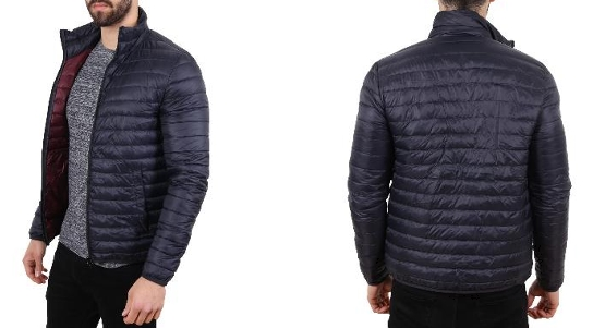 jack-jones-premium-fred-jacke-bsp