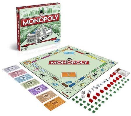 monopoly-classic-bsp