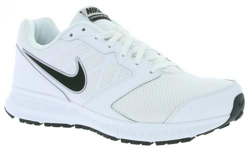 29 6 38€ Downshifter Nike Sneaker für 99€statt Herren Tl35JK1ucF