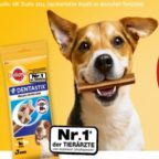 pedigree-gratis-angebot