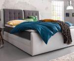 Günstige Möbel: 20% Rabatt auf Einrichtungen & gratis Lieferung auf ALLES bei yourhome