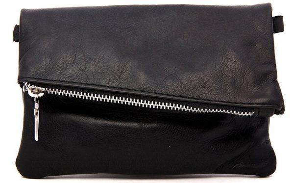 slingbag-samira-handtasche