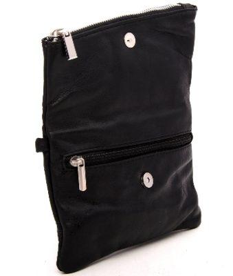 slingbag-samira-handtasche-bsp
