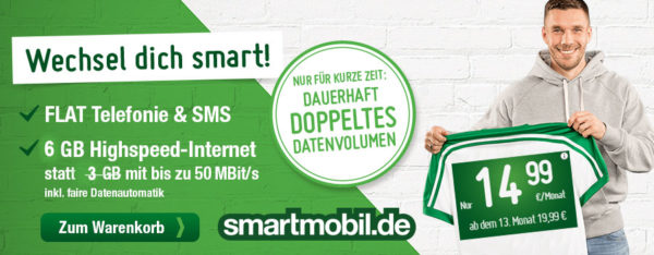 smartmobil-lte-all-6gb-poldi