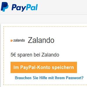 zalando-gutschein-5-euro