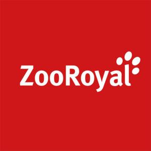 zooroyal-logo-rot-600×600