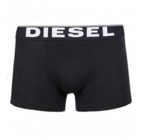 Diesel Boxershort