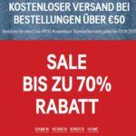 HundM Sale