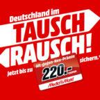 Media Markt Tausch Rausch Aktion Bb