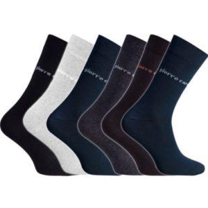 Pierre Cardin Socken