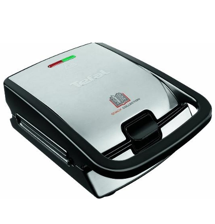 Tefal Snack Collection SW 852D beitrag