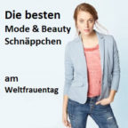 Weltfrauentag-2017-bb