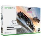 Xbox One S Bundles 3