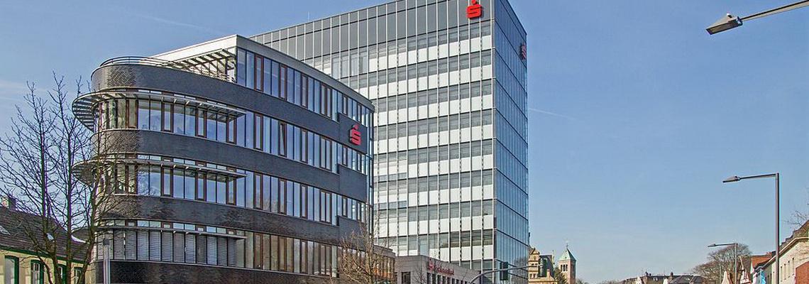 Zentrale_Sparkasse_Recklinghausen magazin