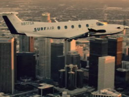 all you can fly surf air flugflatrate_sq
