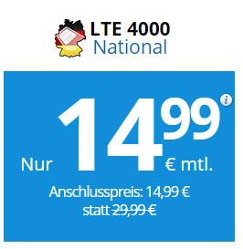 deutschlandsim-allnet-lte-4000-sq