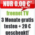 freenet tv dvb-t2 beítrag