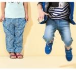 15% Rabatt auf Hosen bei MyToys