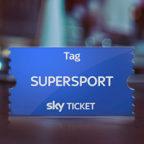 Sky Supersport