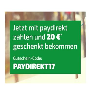 casino paydirekt