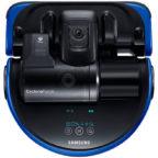 samsung-powerbot-saugroboter beitrag