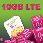 telekom-d1-surf-flat-lte-10gb-4gb-sq