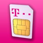 telekom-sim-karte-sq