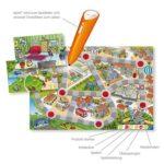 tiptoi Starter-Set mit Stift & Spiel - Die Englisch-Detektive für 28,44€ (statt 38€)