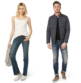 tom tailor jeans rabatt beitrag