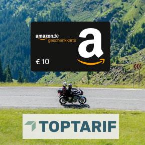 toptarif-motorrad-versicherung-gutschein-bonus-sq
