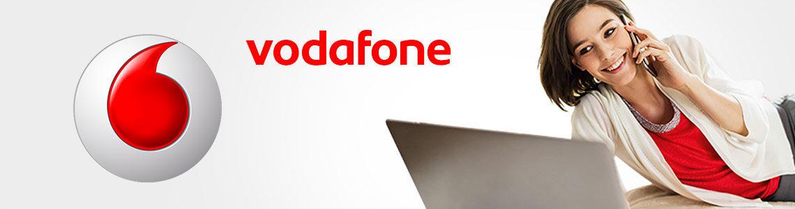 vodafone-header-1140×300
