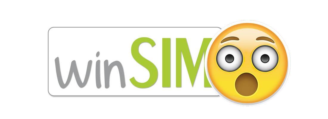 winsim-header