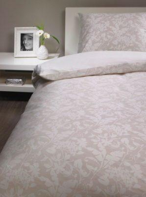 brio bassetti satin bettw sche my blog. Black Bedroom Furniture Sets. Home Design Ideas