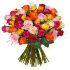 Blumeideal Rosen Extra Large