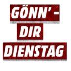 Media Markt Gönn-dir-Dienstag bis Mi, 9 Uhr: Laptops & Gaming-Zubehör, SAW-Filme, u.v.m.