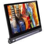 Lenovo Yoga Tablet 3 2