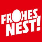 Media Markt Frohes Nest 3